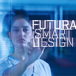 Lancement réussi pour FUTURA Smart Design !