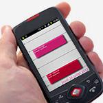 Futura Smart Design® et la mobilité