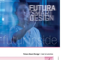 La Tunisie, nouvel Eldorado pour Futura Smart Design