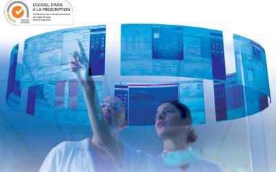 Futura SmartDesign est prête pour la certification LAP