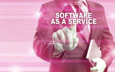 Avec le SaaS FUTURA SMART DESIGN®, plus que jamais : soignez, on fait le reste !