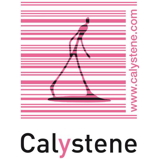 Calystene
