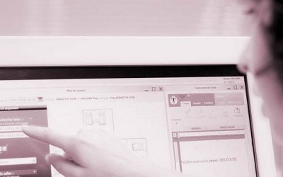 Futura Smart Design, un DPI en mode SaaS