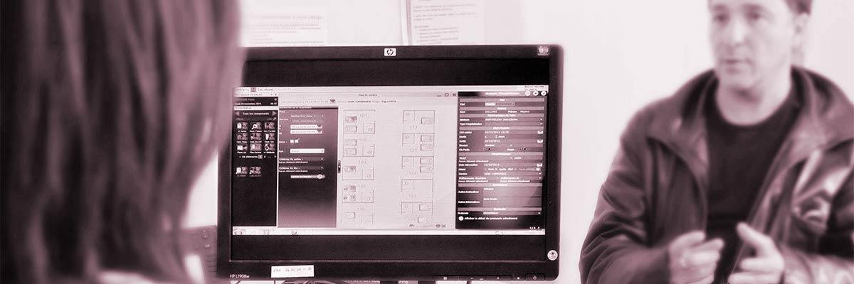 Futura Smart Design