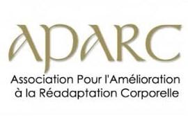 Migration du Centre de Rééducation Fonctionnelle de l'APARC